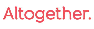 Altogether Creative Logo