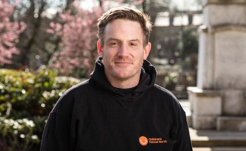 Ian Birtwistle